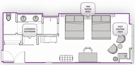 Cosmopolitan_cityviewroom_floorplan